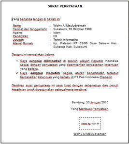 mail-merge(1)